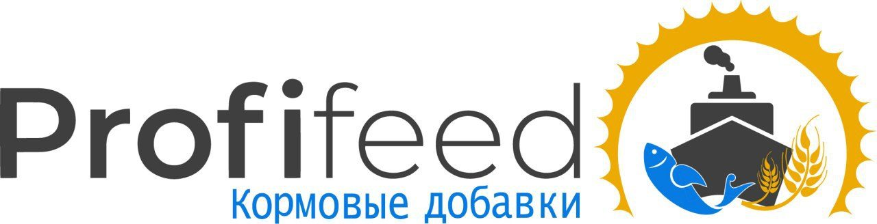 Profifeed — кормовые добавки